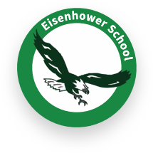 Eisenhower School