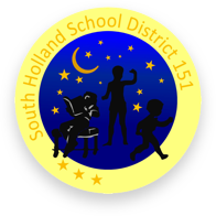 South Holland School District 151 Home